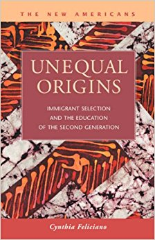 Unequal Origins: Immigrant Selection and the Education of ...