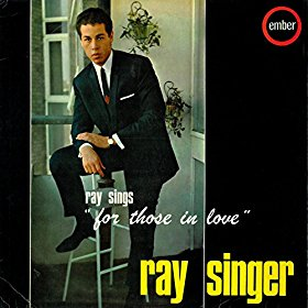 Amazon.com: I'm the Richest Man Alive: Ray Singer: MP3 ...