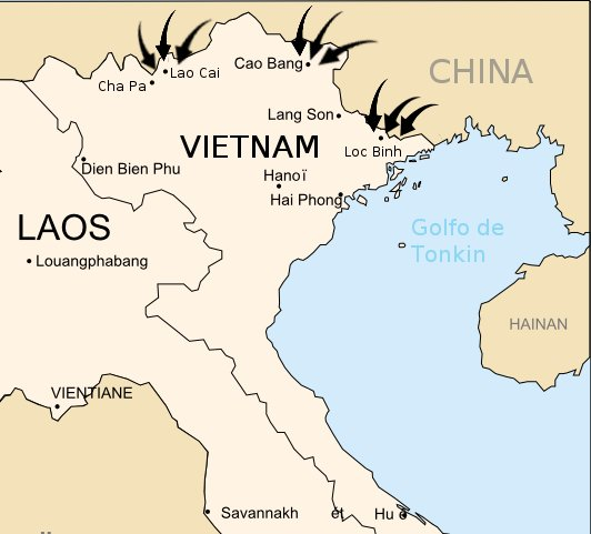 File:Vietnam china.jpg - Wikimedia Commons