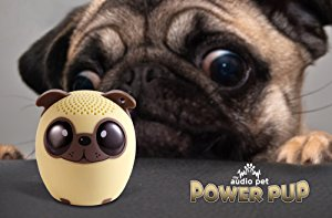 Amazon.com: My Audio Pet Gen 1 Mini Bluetooth Animal ...