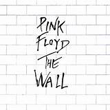 "Pink Floyd -- ""The Wall"""