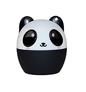 Amazon.com: My Audio Pet (Gen 1) Mini Bluetooth Animal ...