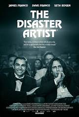 The Disaster ​Artist​