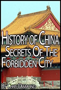 History of China - The Secrets Of The Forbidden City ...