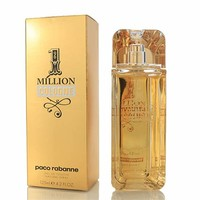 1 Million Pure – Paco Rabanne