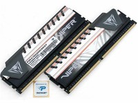 Patriot Viper Elite 16gb