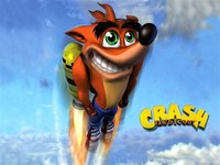 Crash & ​Bernstein​