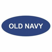 Old Navy​
