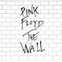 "Pink Floyd — ""The Wall"""