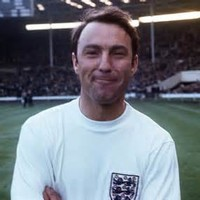 Jimmy ​Greaves​