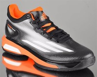 Adidas Performance Men's Crazylight Boost