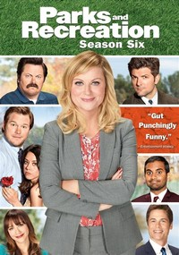 Parks and ​Recreation​