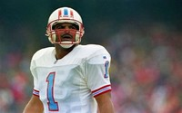 Warren Moon​