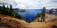 Crater Lake National Park Trust