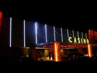 Big Bola Casinos CóRdoba