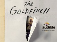 The Goldfinch​