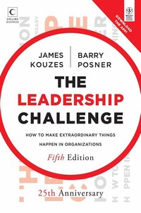The ​Leadership Challenge​