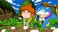 Return to ​PoPoLoCrois: A Story of Seasons Fairytale​