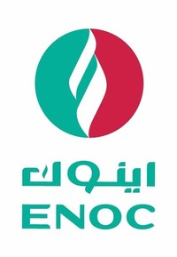 Emirates ​National Oil Company​
