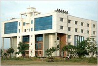 Velammal ​Engineering College​