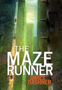 The Maze ​Runner​