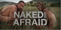 Naked and ​Afraid​