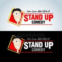 Comedy Novelty Standup Comedy