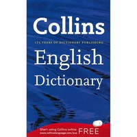 Collins ​English Dictionary​