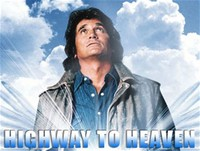 Highway to ​Heaven​