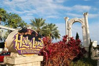 Holy Land ​Experience​