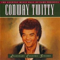 Conway ​Twitty​
