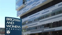 Brigham and ​Women's Hospital​