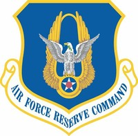 Air Force and Air Force Reserve:
