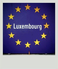 Luxembourg​