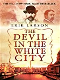 The Devil in ​the White City