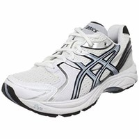 ASICS Women's GEL-Tech Neo 4 Walking Shoe