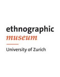 Ethnographic ​Museum of the University of Zurich​