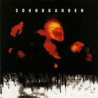 Superunknown​