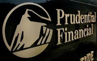 Prudential ​Financial​