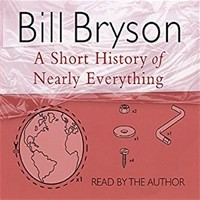 A Short ​History of Nearly Everything​
