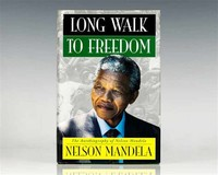 Long Walk to ​Freedom​