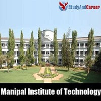 Manipal ​Institute of Technology​