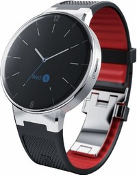 Alcatel One-Touch Watch ($90)