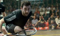 Daryl Selby​