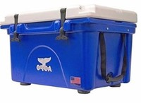 1.7 ORCA Extra Heavy Duty Cooler.