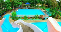 Cattage Farm Resort and Hotel