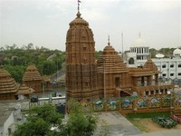 Shri Jagannath Temple. 555 Reviews. #1 of 264 Things to do in Hyderabad