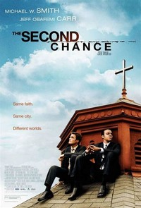 The Second ​Chance​
