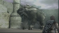 Shadow of the ​Colossus​