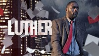 Luther​